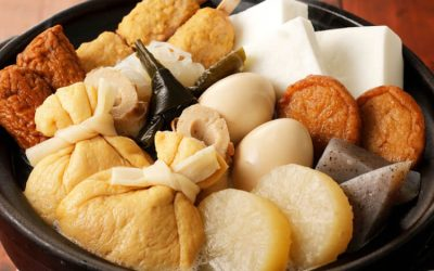 ODEN Part TWO